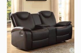 Admirable Talbot Black Double Reclining Living Room Set From Inzonedesignstudio Interior Chair Design Inzonedesignstudiocom