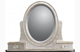 Glamour Vanity Mirror