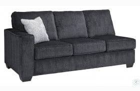 Altari LAF Sofa