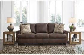 Bearmerton Sofa