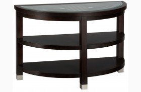 Warren Sofa Table