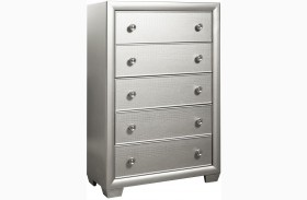 Celestial Drawer Chest