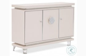Glimmering Heights Ivory Sideboard