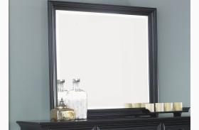 Carrington II Mirror
