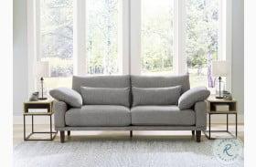 Baneway Sterling Sofa