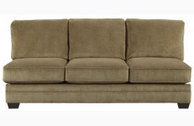 Lonsdale Armless Sofa