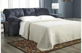 Dailey Midnight Full Sofa Sleeper
