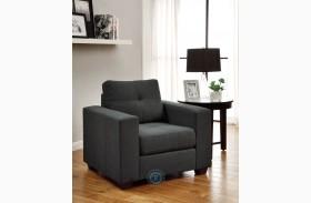 Ashmont Chair