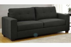Ashmont Sofa