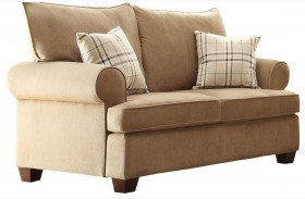 Talullah Loveseat