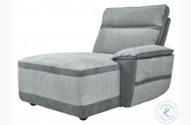 Hedera Gray RAF Chaise