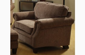 Tux II Chair
