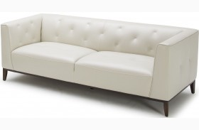 Amelia Light Grey Sofa