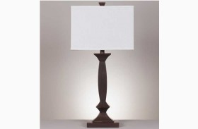 Laine Table Lamp Set of 2