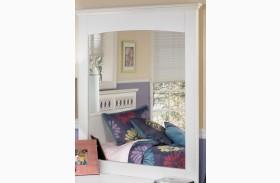 Zayley Bedroom Mirror