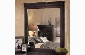 Esmarelda Mirror