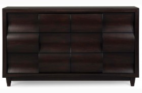 Fuqua Drawer Dresser