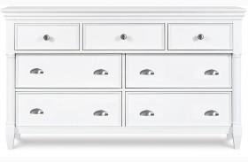 Kasey Drawer Dresser