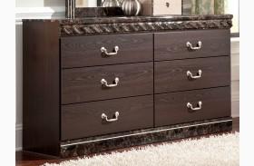 Vachel Dresser