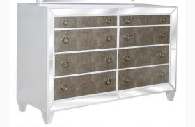 Monroe Drawer Dresser
