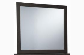 Harlinton Bedroom Mirror