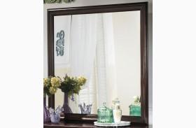 Alisdair Mirror
