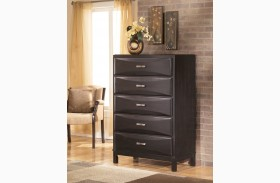 Kira Youth Storage Bedroom Set from Ashley (B473) | Coleman Furniture