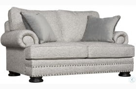 Pleasing Foster Mocha Sofa From Bernhardt Furniture Coleman Furniture Interior Design Ideas Tzicisoteloinfo