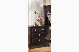 Ridgley Sleigh Bedroom Set From Ashley B520 Coleman Furniture