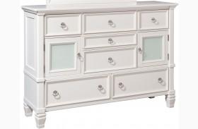 Charmant Prentice Dresser