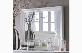 prentice bedroom set. Prentice Mirror Storage Sleigh Bedroom Set from Ashley  B672 Coleman