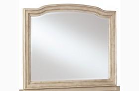 Demarlos Bedroom Mirror