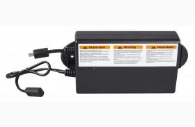 B212 Cordless Power Pack