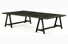 Billings Old Elm Coffee Table