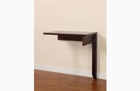 Boston Corner Table