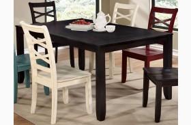 Giselle Rectangular Dining Table