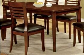 Dwight I Medium Oak Dining Table