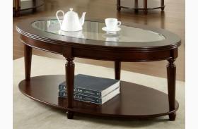 Granvia Coffee Table