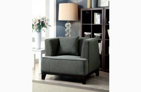 Sofia Gray Chair