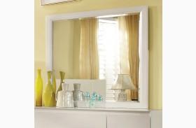 Leeroy White Mirror