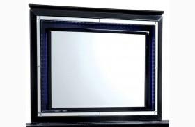 Bellanova Black Mirror