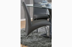Glenview I Side Chair Set Of 2