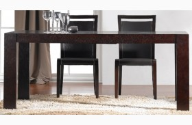 Colibri Extendable Rectangular Dining Table