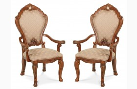 Cortina Arm Chair Set of 2