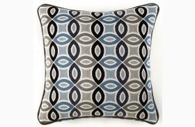 Patrese Pillows Set of 2