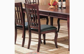 Newhouse Side Chair Set of 2