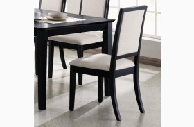 Lexton Side Chair Set of 2