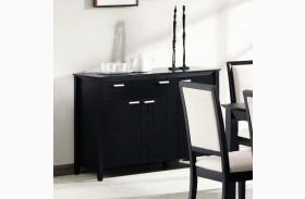 Lexton Dining Room Server - 101565