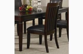 Ramona Side Chair - 101632 Set Of 2