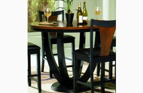Boyer Counter Height Table - 102098